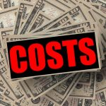 What's the Average Cost to Build a Car Wash?