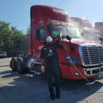8 Specifics of Running a Commercial Truck Wash You Should Know