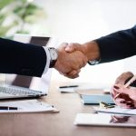 5 Ways a Franchise Consultant Can Help You
