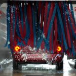 Express Car Wash - Is It a Good Business Opportunity Today?