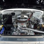 5 Auto Parts Franchise Brands to Consider