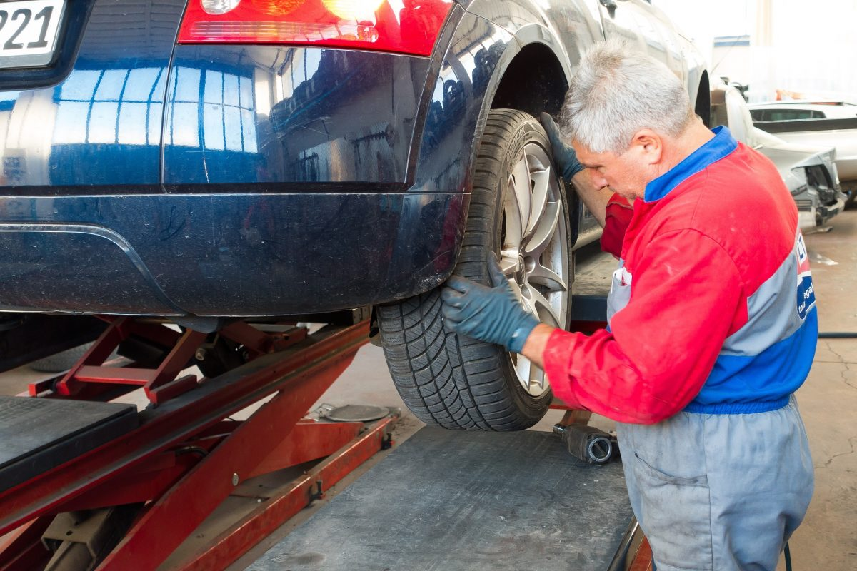 Team Up with a Car Pre-Purchase Inspections Provider to Increase Revenue