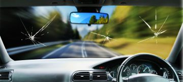 3 Auto Glass Repair Franchises to Consider