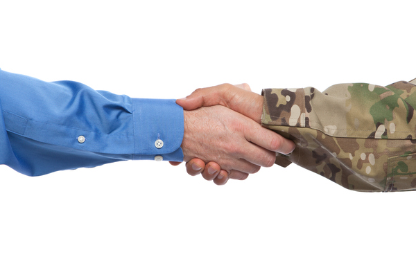 8 Veteran-Owned Business and Franchise Opportunities