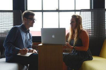 How to Start a Business with a Franchise Partner