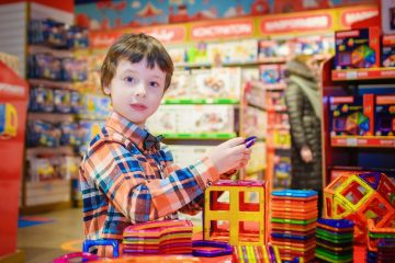 Franchises for Kids or Auto Detailing: Which Is Better?