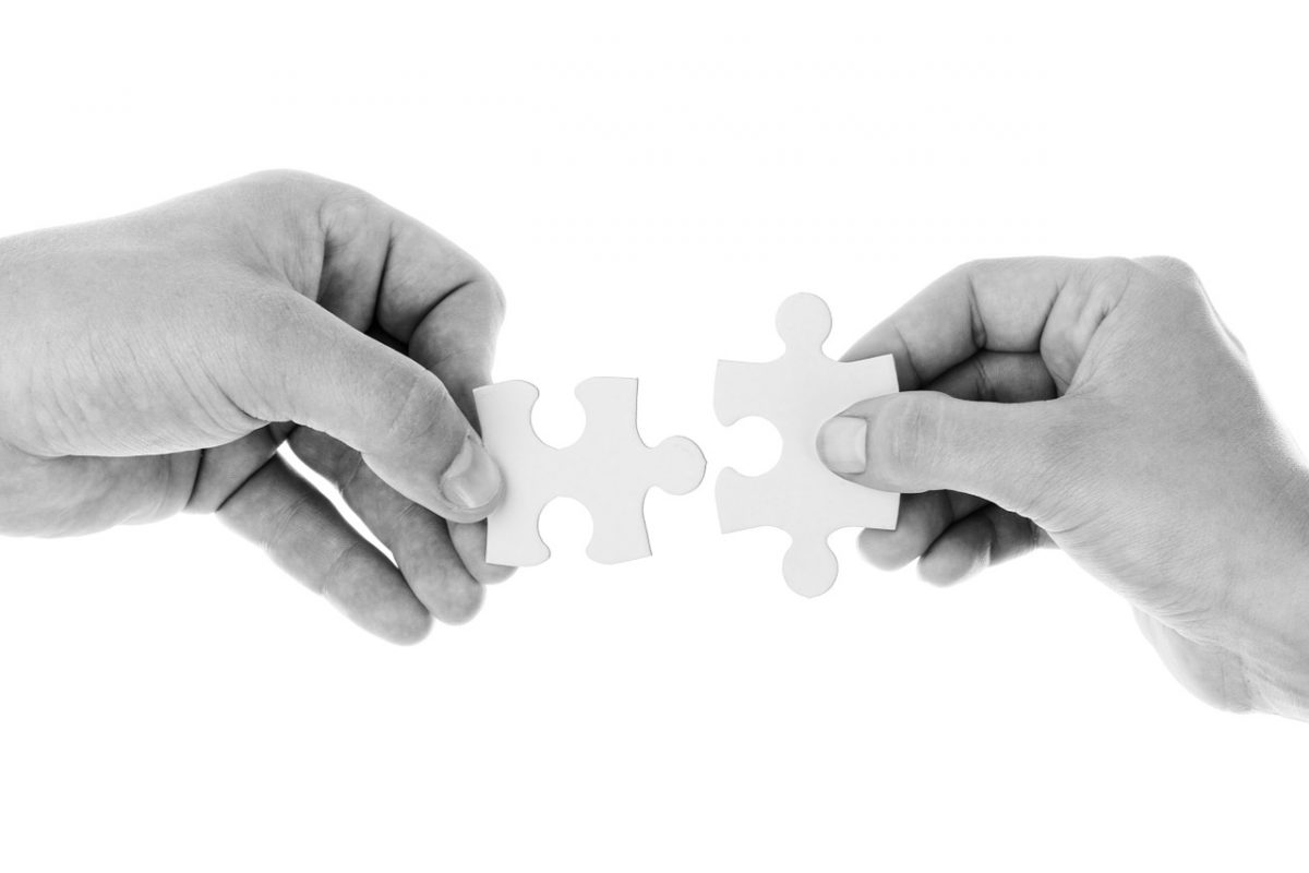 5 Reasons Why Entrepreneurs Prefer Franchise Partnerships