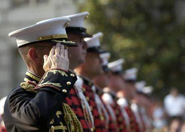 Low Cost Franchise for Veterans: Mobile Car Detailing