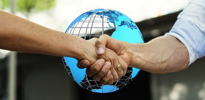 3 Reasons to Stay Away from Franchise Business Partners