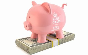 Keep Calm and Get an SBA Loan for Franchise Financing