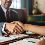 How to Choose a Good Franchising Lawyer