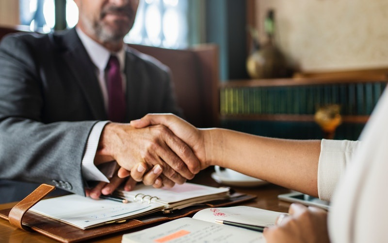 How to Choose a Franchising Lawyer