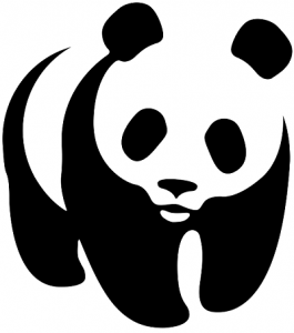 What Is Branding for NGOs_WWF Logo