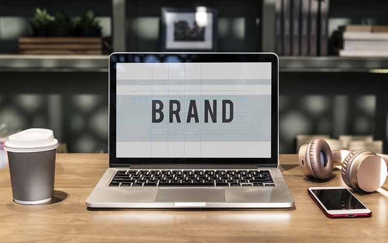 What Is Branding and Why You Need It for Your Car Wash Business