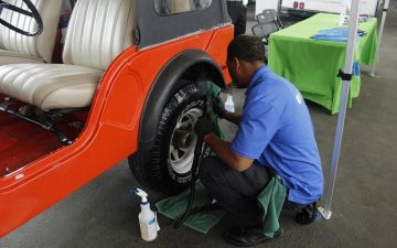 Is Mobile Detailing One of the Viable Family-Owned Businesses?