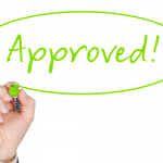 What You Should Know About SBA Approved Franchises
