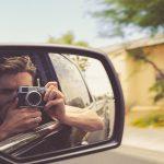 Photography Franchise or Vehicle Detailing Franchise