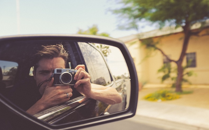 Photography Franchise or Vehicle Detailing Franchise – Which Is Better for You?