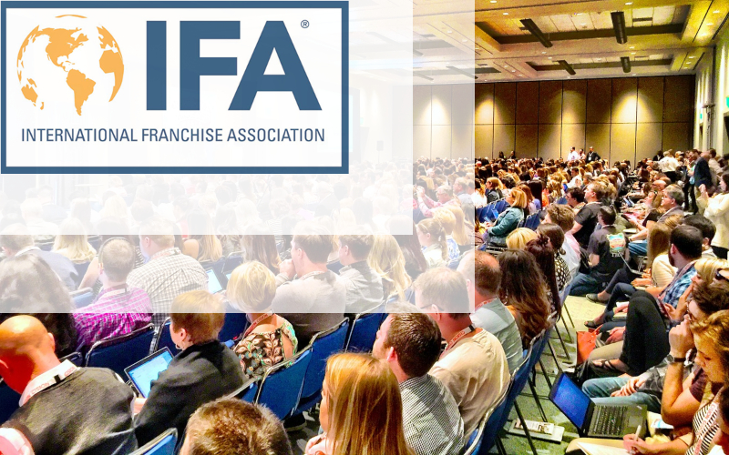 What Does the International Franchise Association (IFA) Do?
