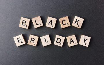 Using Black Friday Auto Deals to Boost Car Wash Revenue
