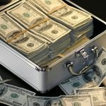 Pros and Cons of Using Professional Financing Services