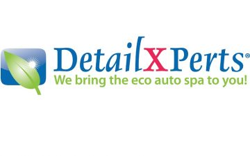 DetailXPerts: Leading the Way in Vehicle Detailing and Its Marketing