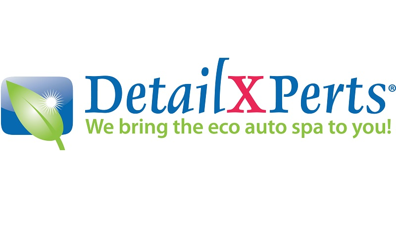 Press Release: DetailXPerts Is Leading the Way in Vehicle Detailing and Its Marketing