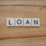 Secure Funding through a Franchisor Loan