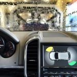 What Type of Car Wash Business Is Right for You