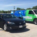 Mobile Auto Detailing Business vs Auto Detail Shop