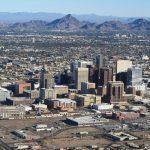 Phoenix Mobile Auto Detailing Market