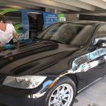 What Car Detailing Services to Start with