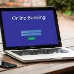 Online Financial Tools for Small Businesses
