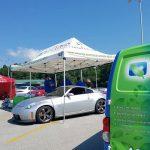 Mobile Car Wash or an Auto Detail Shop