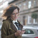 Female Entrepreneurship in the Cars Franchise Industry