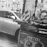 Pretzel Franchises vs Car Franchises