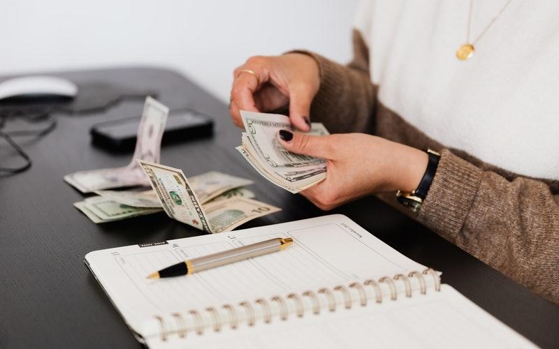 7 Franchises You Can Start for Under 10K