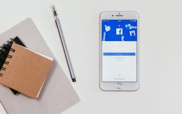 Using Facebook for Business – How to Build an Engaged Audience for Your Auto Detailing Business