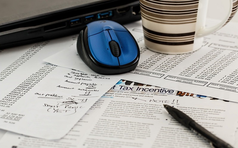 Franchise Tax – What Is It and Does It Affect Your Franchise Business?