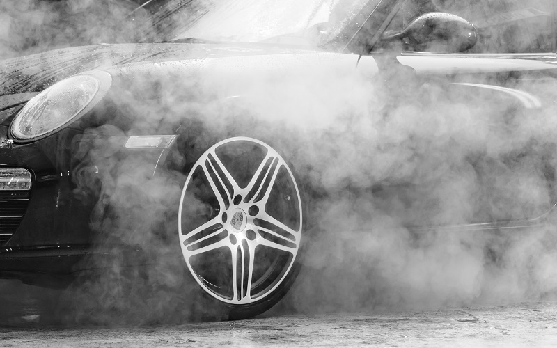 Top 5 Steam Car Wash Franchises on the Market Today
