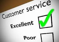 5 Steps to Building Customer Service