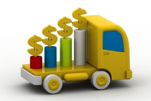 7 Ways to improve Your Fleet Wash Revenue
