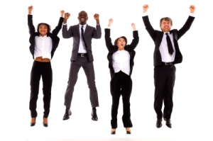 Auto Detailing Jobs Employee Recruiting