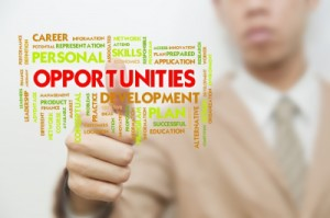 Automotive Franchise Opportunities will increase because the automotive industry is a growing industry