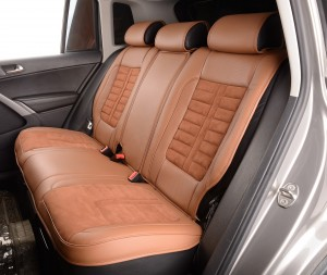 Car Wash Business Advice Top 10 Car Upholstery Cleaners