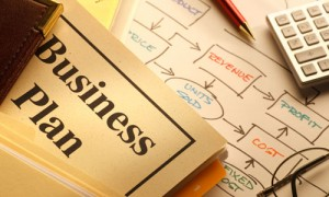 Car Wash Business Plan: Why You Need a Business Plan