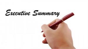 car wash business plan executive summary