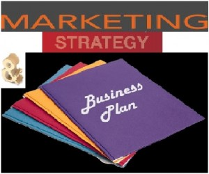 strategies in business planning