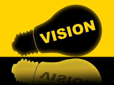 Car Wash Business Plan The Importance Of Vision And Mission
