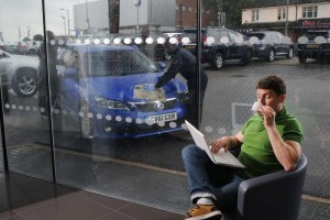 Winning Repeat Clients through Simple and Effective Car Wash Customer Service